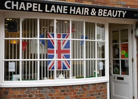 Chapel-Lane-Hair-and-Beauty-3