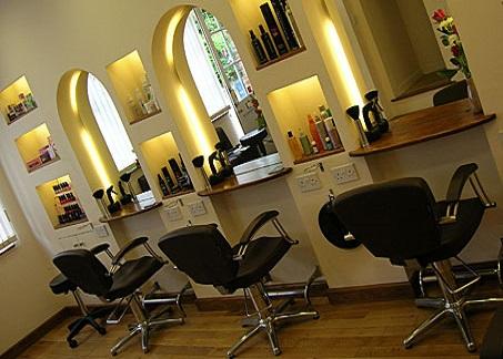 Chapel-Lane-Hair-and-Beauty-5
