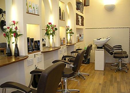 Chapel-Lane-Hair-and-Beauty-6
