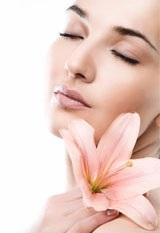 Beauty & Holistic Price List